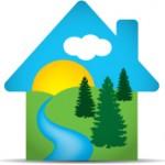 Charcoal House Logo (1)