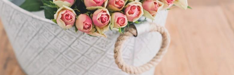 basket-roses