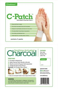 cpatch