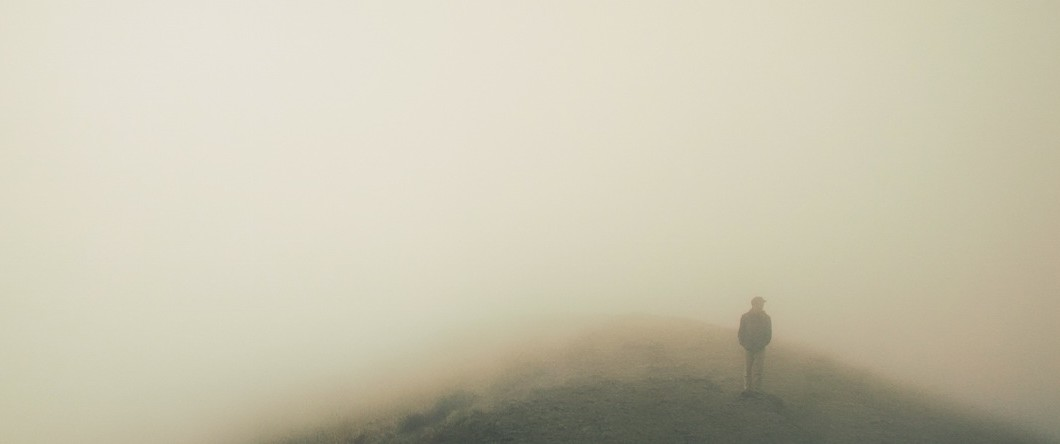 fog-man