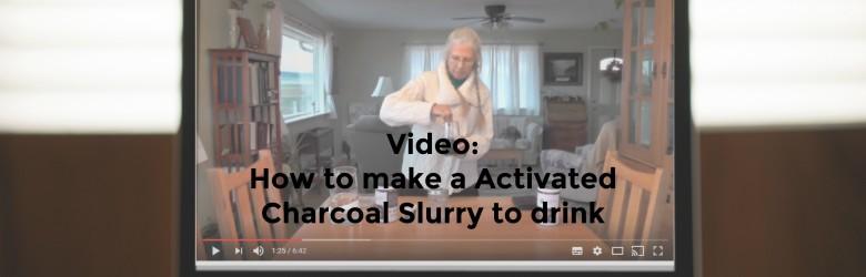 slurry-video