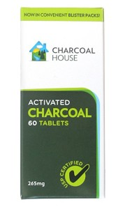 60 tablets