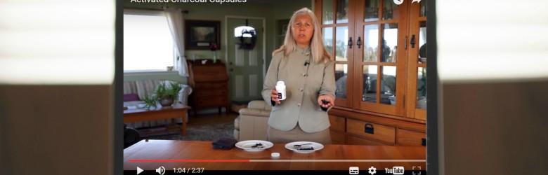 Video capsules