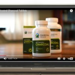 tablets video 150x150 - Video: Uses of Activated Charcoal Tablets