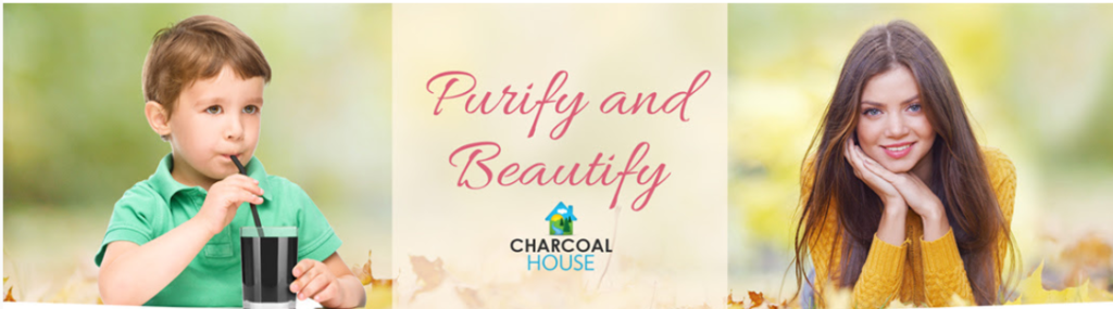 charcoal house banner 1024x285 - Newsletter: Grand Opening CharcoalHouse.com