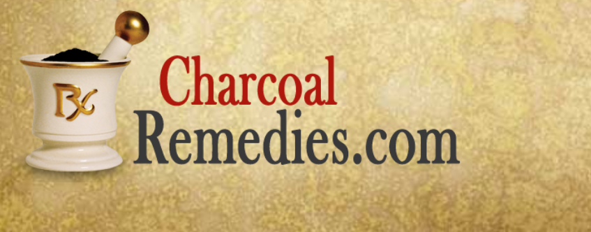 charcoalremediescom - CharcoalRemedies.com ஐ