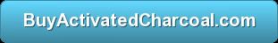 buy 2 - BuyActivatedCharcoal.com ❀