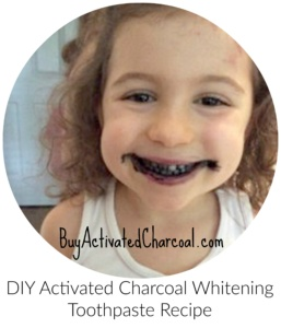 diy activated charcoal whitening toothpaste, oil pulling, teeth, tooth