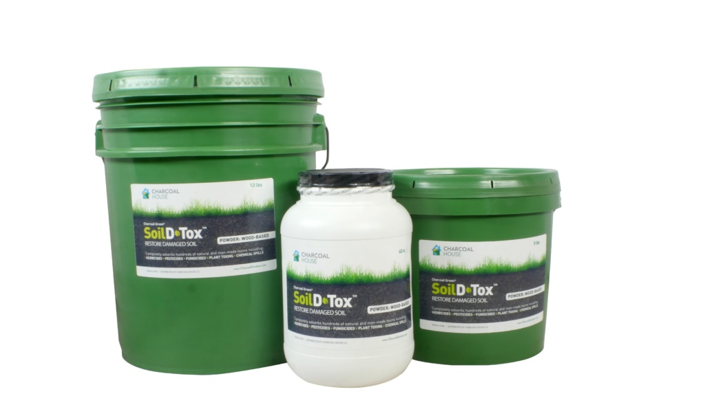 SoilDToxFamily wood based 1024x576 - Spring Clean your Soil and Super Sack Soil D•Tox™