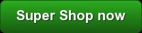 button super shop now - Sale - Super-ize Your Soil for Spring with BioChar Plus