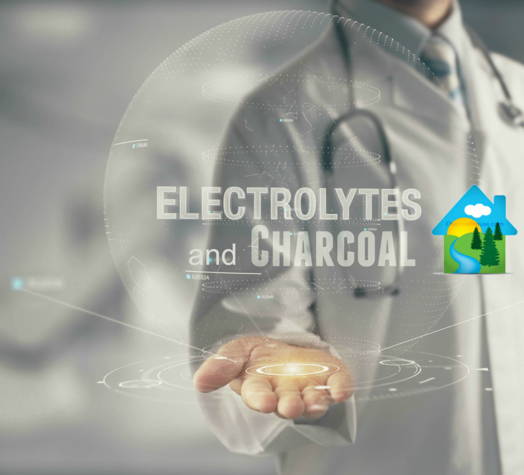 square header Does Charcoal Adsorb Electrolytes 1024x928 - Does Charcoal Adsorb Electrolytes?