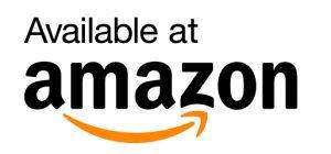 amazon logo white e1608668746577 300x140 - Amalgam fillings, is activated charcoal safe to brush with?