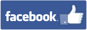 facebook logo stats 2018 1 300x106 - Amalgam fillings, is activated charcoal safe to brush with?
