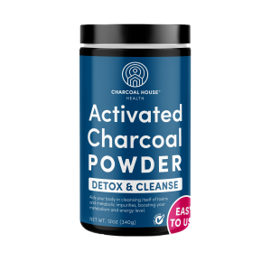 health powders detox 02 1qt 1000px front 300x300 - Amalgam fillings, is activated charcoal safe to brush with?