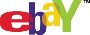 logo eBay Inc Meg Whitman auction April 2001 300x118 - Amalgam fillings, is activated charcoal safe to brush with?