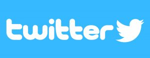 twitter logo e1608668578676 300x116 - Amalgam fillings, is activated charcoal safe to brush with?