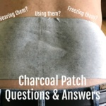Patch header charcoal patches 150x150 - Questions about Charcoal Patches