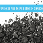 what are the difference between charcoal header 150x150 - What Is The Difference Between All Your Charcoal Powders?
