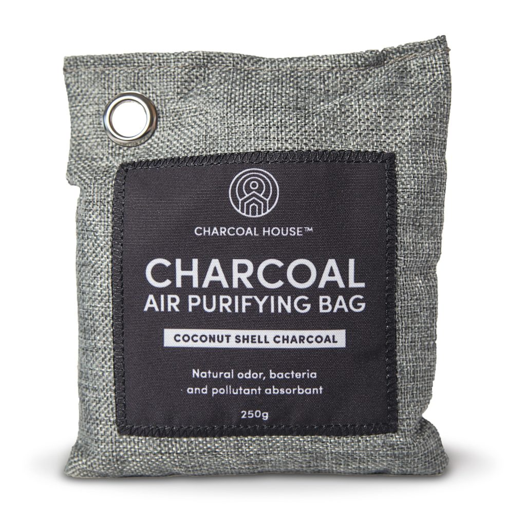 large pair 1 min 1 1024x1024 - Activated Charcoal for the Home